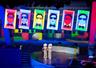 Ovation of the Seas debutará con nuevo entretenimiento