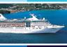 Empress of the Seas llega a Miami con salidas cortas