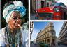 Royal Caribbean inicia itinerarios a Cuba