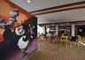 Nuevo Kung Fu Panda Noodle Shop