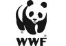 RCI y WWF anuncian alianza mundial