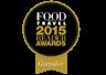 Mejor naviera 2015 en los Food and Travel Reader Awards