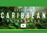Aventuras en el Caribe para 2017 y 2018