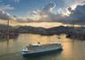 Nuevo barco Ultra de Quantum para 2019
